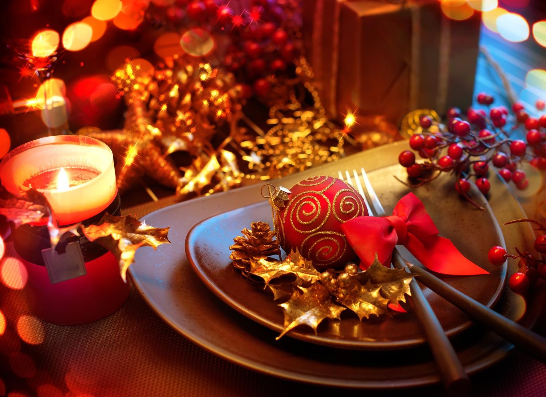 Weihnachten IMLAUER HOTEL PITTER Sky Salzburg