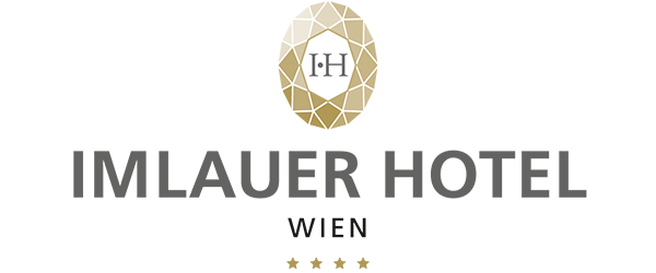 Hotel IMLAUER Wien Logo