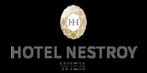Logo Hotel Nestroy Wien IMLAUER HOTEL PITTER Salzburg