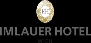 Logo IMLAUER HOTEL Wien
