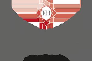 Logo Braurestaurant IMLAUER HOTEL PITTER Salzburg
