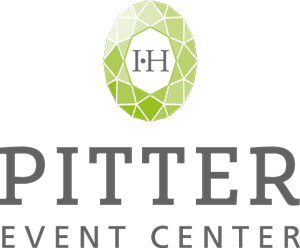 Logo PITTER Event Center IMLAUER HOTEL PITTER Salzburg