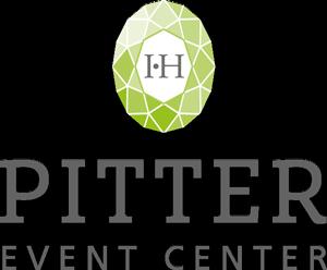 Logo PITTER Event Center IMLAUER HOTEL PITTER Salzburg