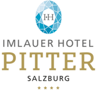 Imlauer-hotel_Pitter_Logo_4c_blau