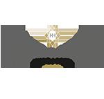Logo Nestroy IMLAUER HOTEL PITTER Wien