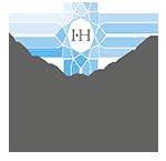 Logo SkyBar IMLAUER HOTEL PITTER Salzburg