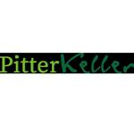 Logo Pitter Keller IMLAUER HOTEL PITTER Salzburg