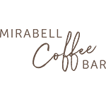 Logo IMLAUER HOTEL PITTER Salzburg