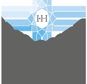 IMLAUER Sky Bar & Restaurant Logo