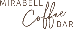 Mirabell Coffee Bar Logo