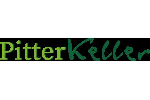 Pitterkeller Logo