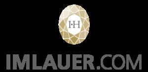 IMLAUER Logo IMLAUER Hotel & Restaurant GmbH