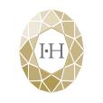 Imlauer Hotel & Restaurant GmbH Logo